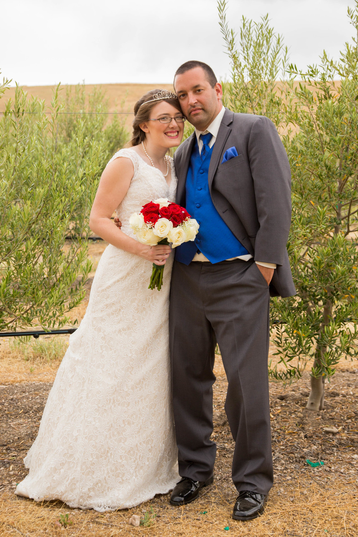 Groves on 41 Wedding057.jpg