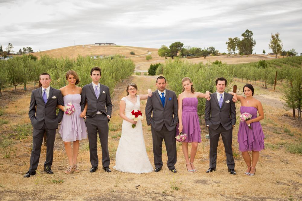 Groves on 41 Wedding058.jpg