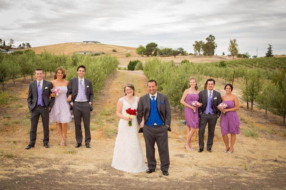 Groves on 41 Wedding060.jpg