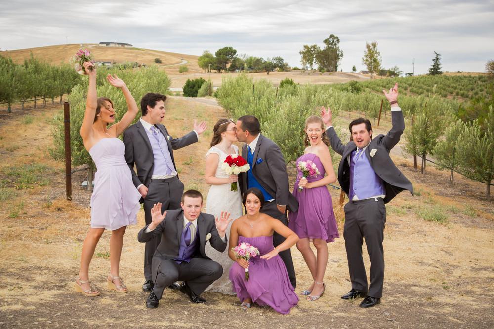 Groves on 41 Wedding062.jpg