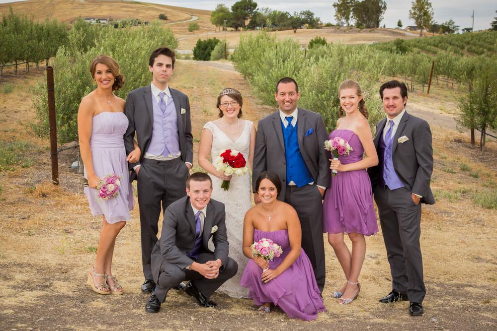 Groves on 41 Wedding061.jpg