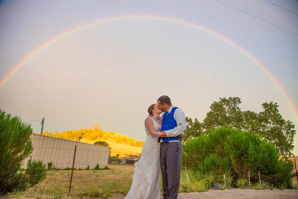 Groves on 41 Wedding068.jpg