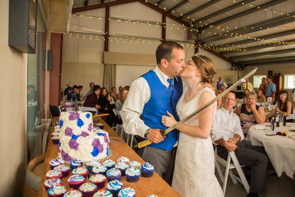 Groves on 41 Wedding067.jpg