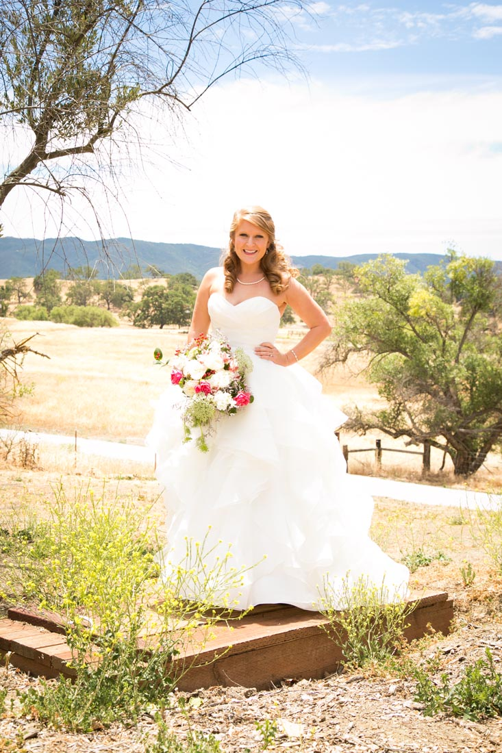 Santa Margarita Ranch Wedding012.jpg