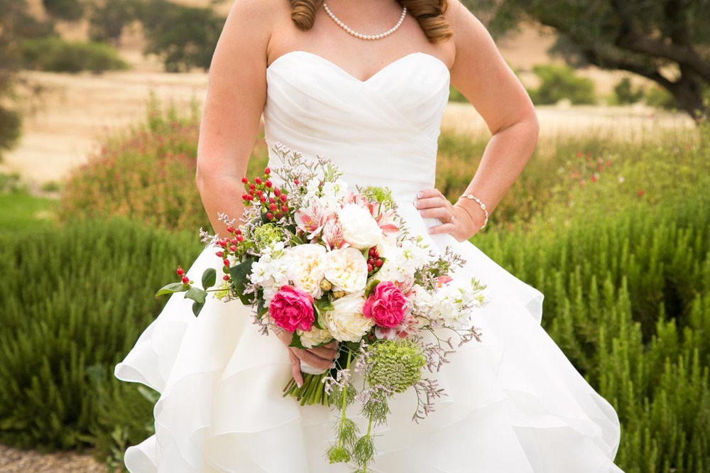 Santa Margarita Ranch Wedding023.jpg
