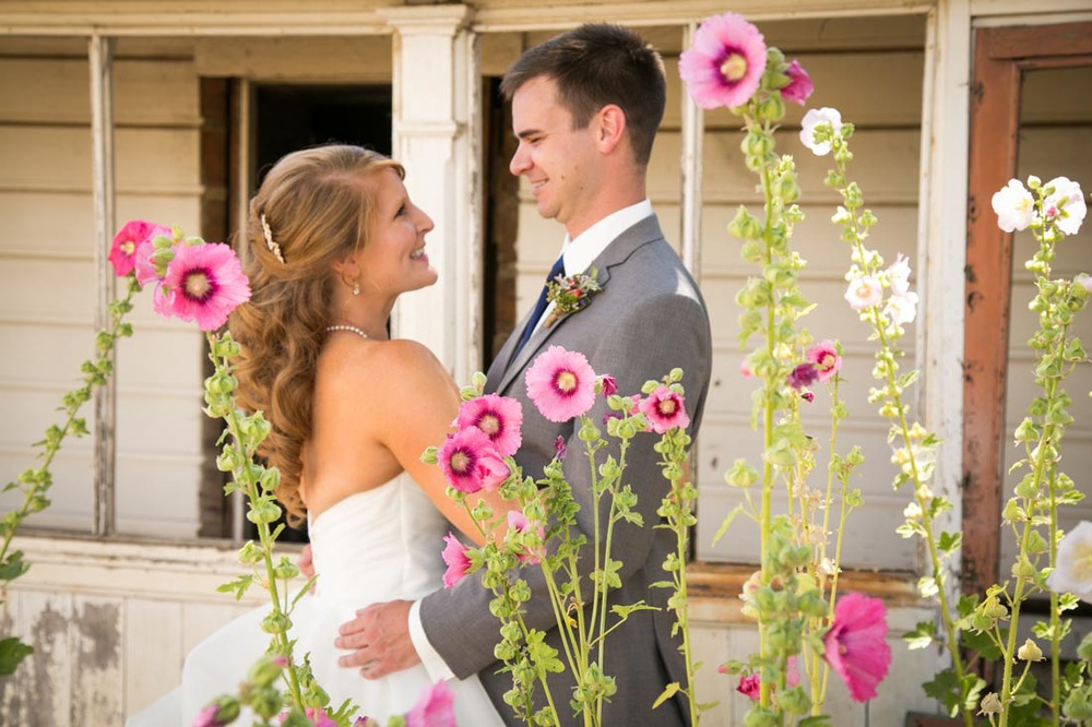 Santa Margarita Ranch Wedding080.jpg