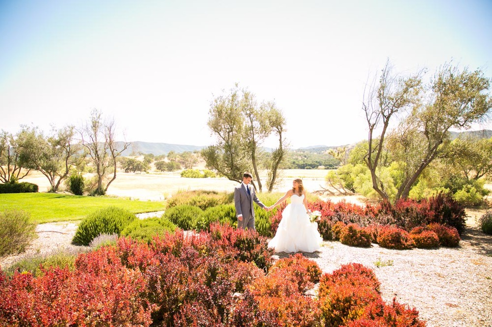 Santa Margarita Ranch Wedding092.jpg