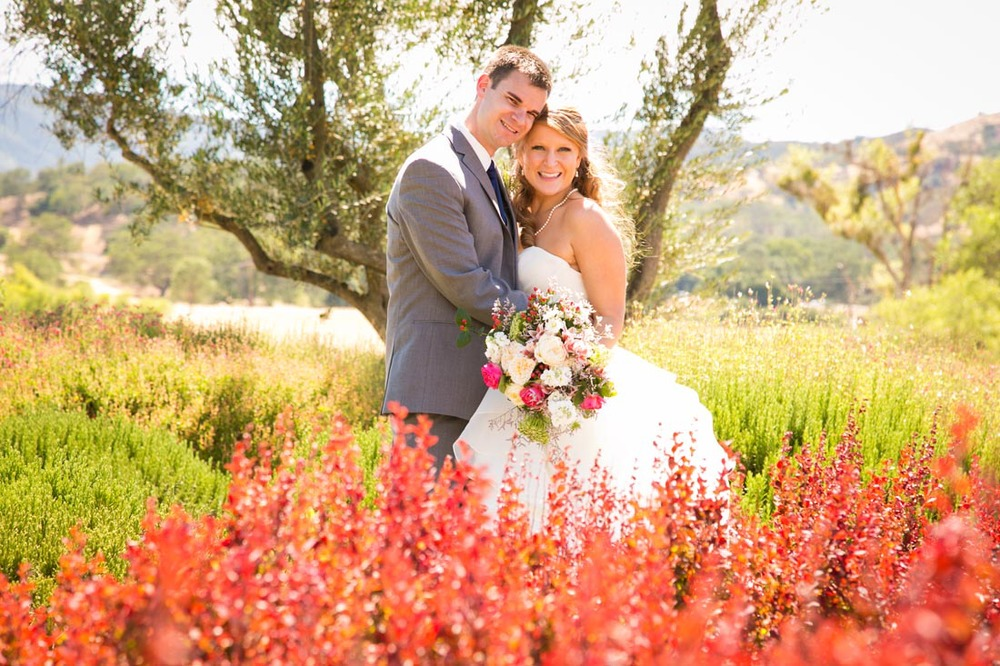 Santa Margarita Ranch Wedding094.jpg
