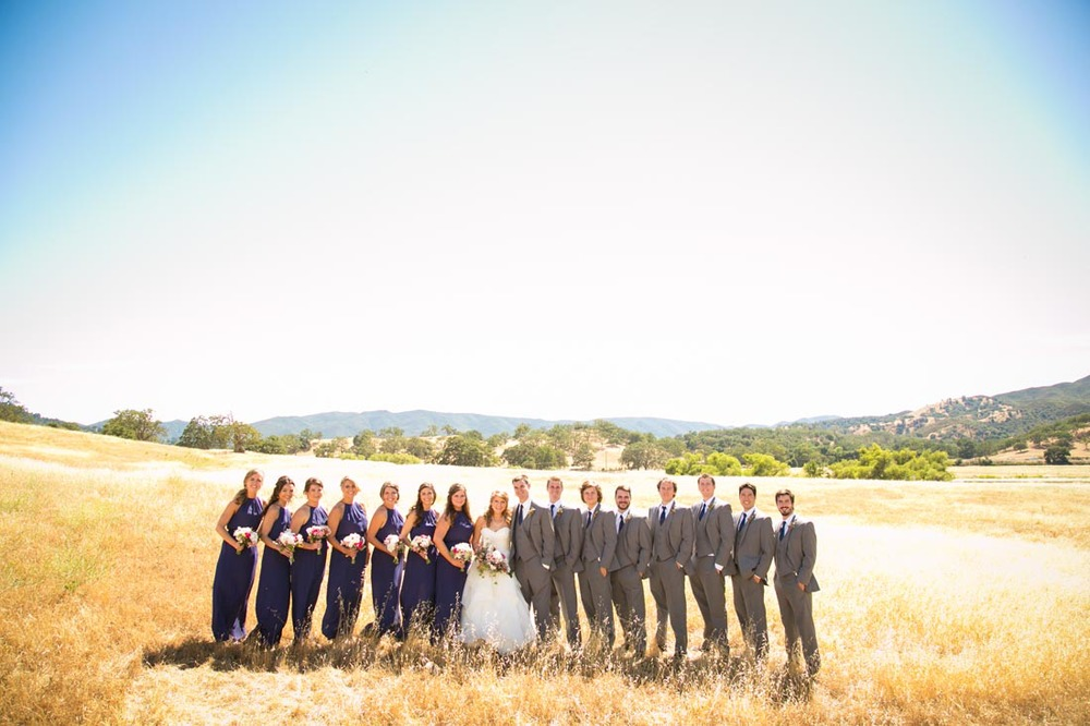Santa Margarita Ranch Wedding096.jpg