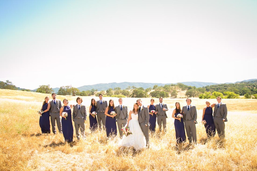 Santa Margarita Ranch Wedding098.jpg