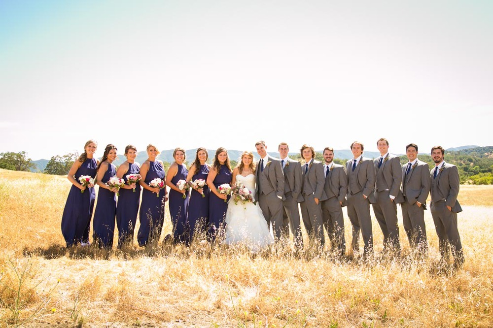 Santa Margarita Ranch Wedding097.jpg