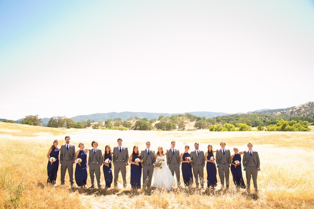 Santa Margarita Ranch Wedding101.jpg