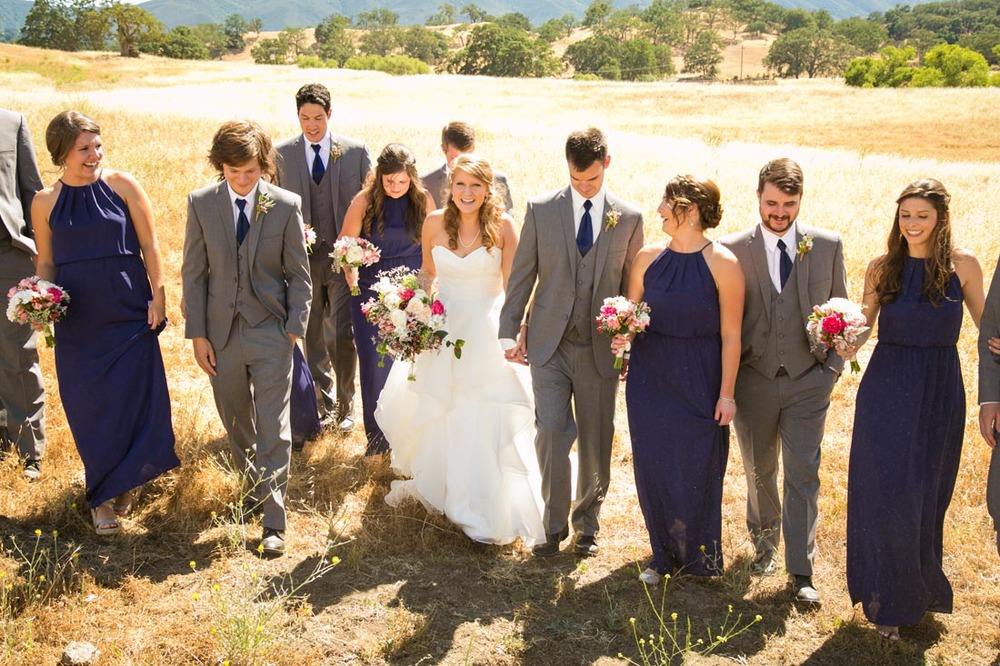 Santa Margarita Ranch Wedding103.jpg
