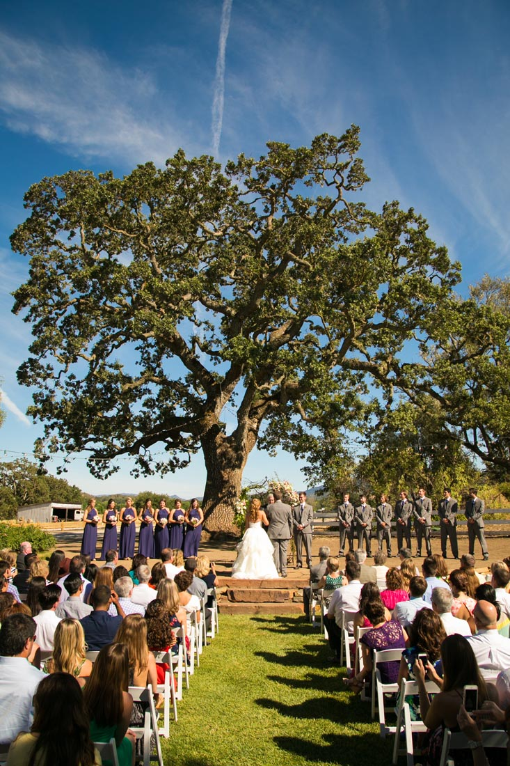 Santa Margarita Ranch Wedding108.jpg