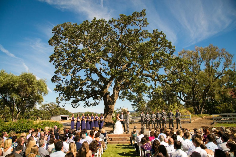 Santa Margarita Ranch Wedding109.jpg