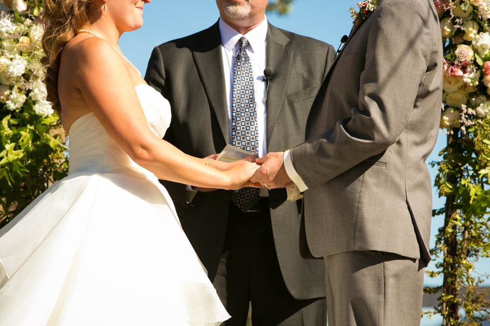 Santa Margarita Ranch Wedding114.jpg