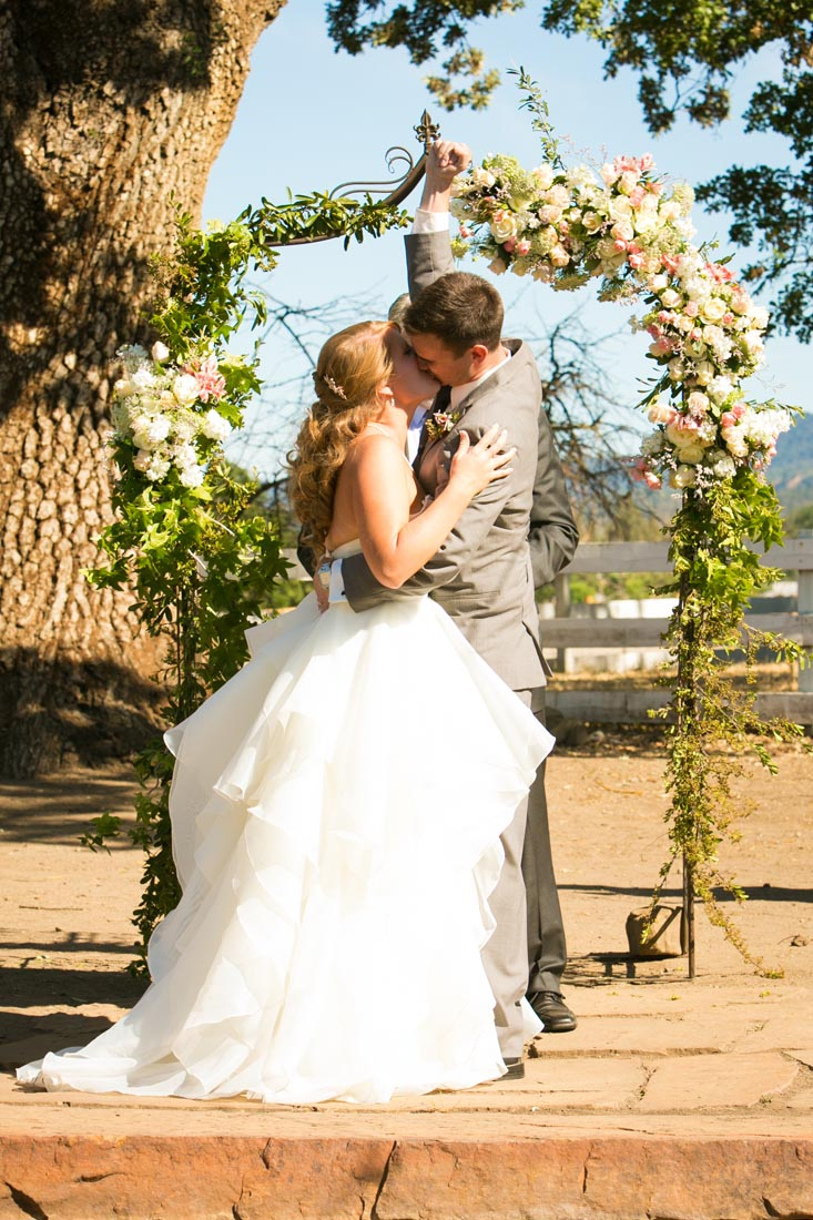 Santa Margarita Ranch Wedding115.jpg