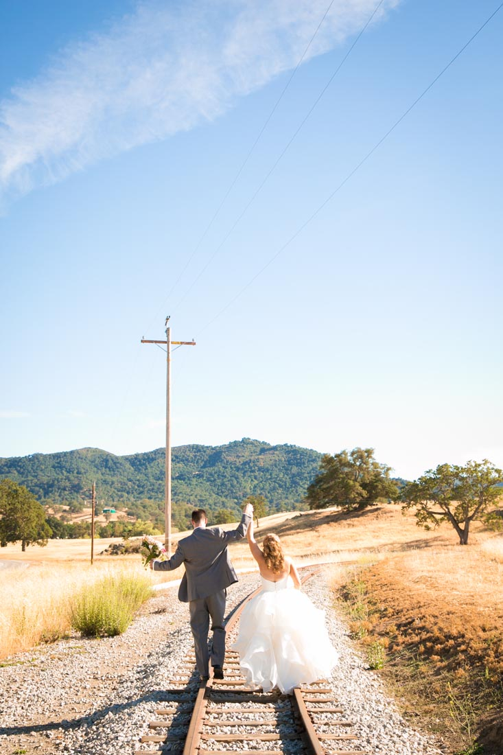 Santa Margarita Ranch Wedding116.jpg