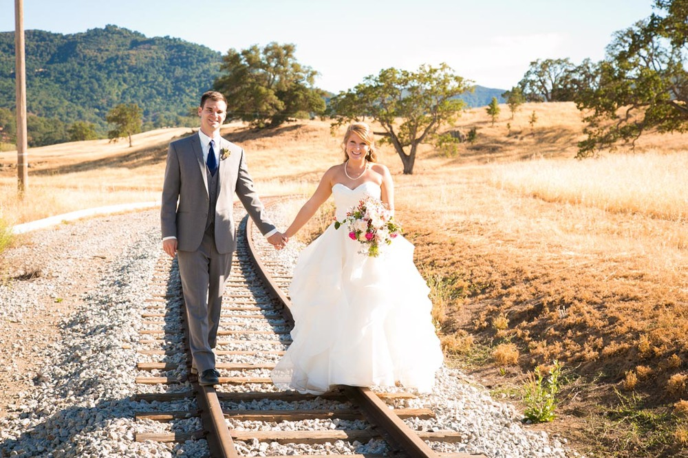 Santa Margarita Ranch Wedding117.jpg
