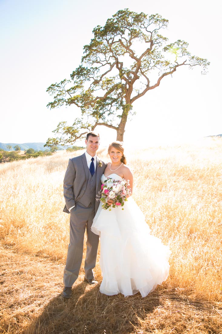 Santa Margarita Ranch Wedding118.jpg