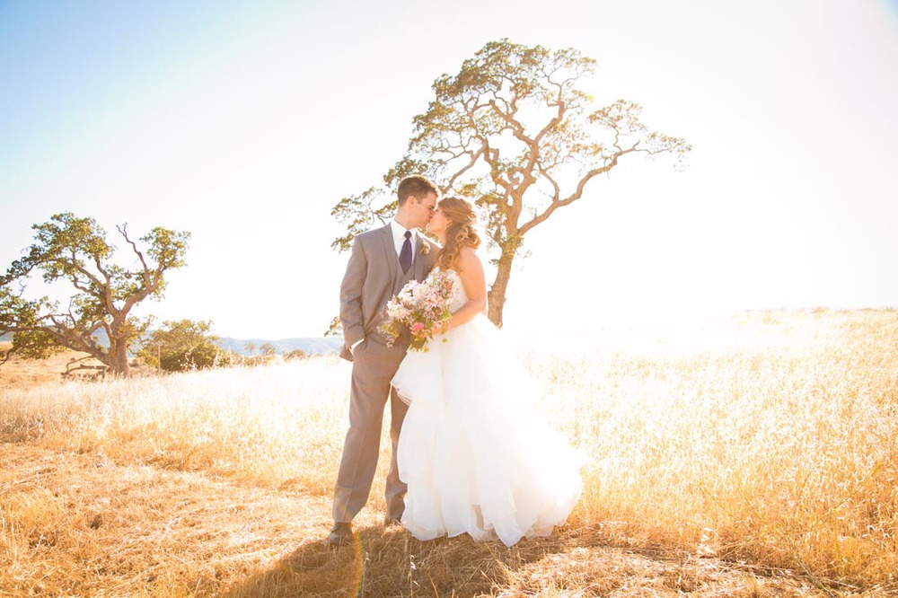 Santa Margarita Ranch Wedding119.jpg