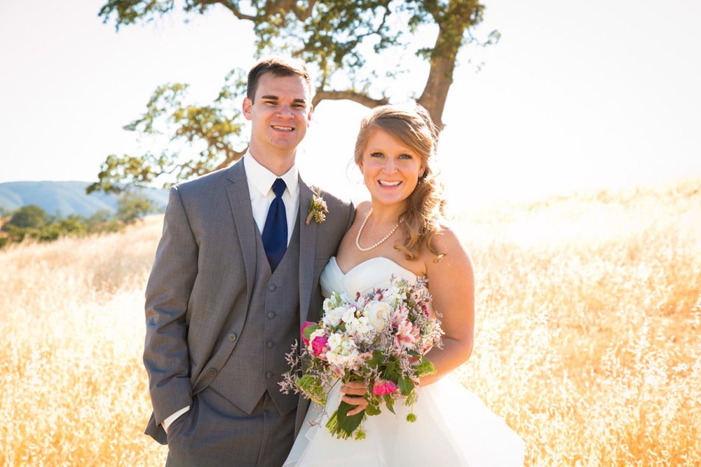 Santa Margarita Ranch Wedding120.jpg