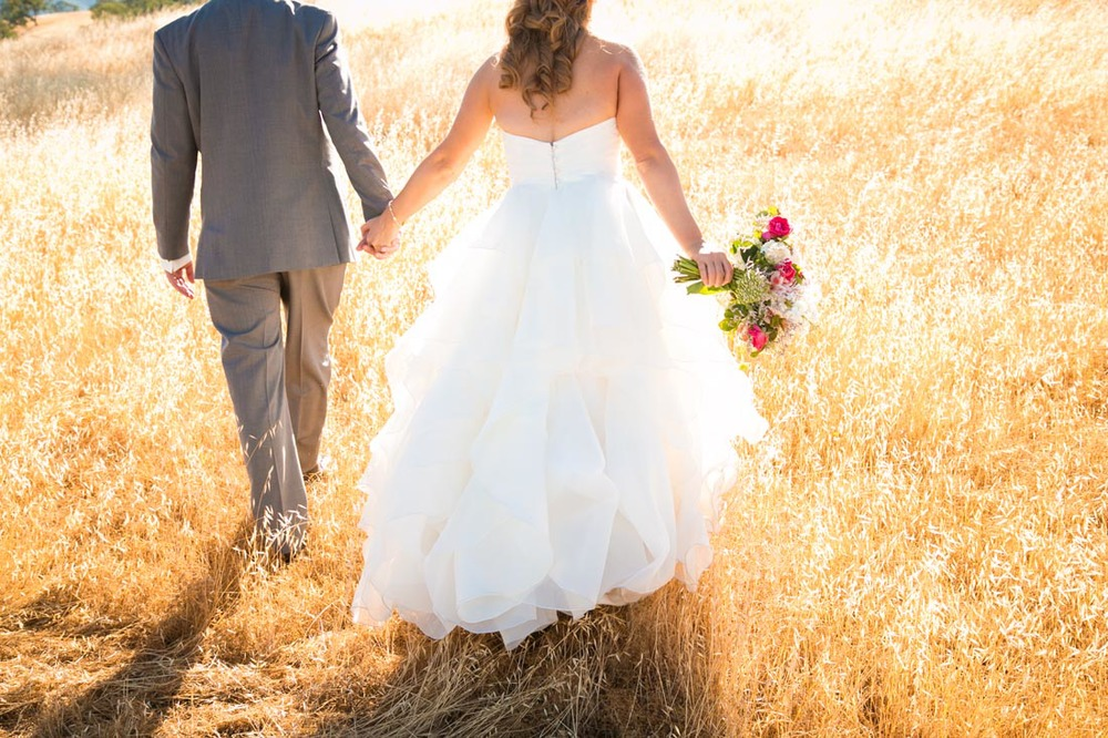 Santa Margarita Ranch Wedding121.jpg