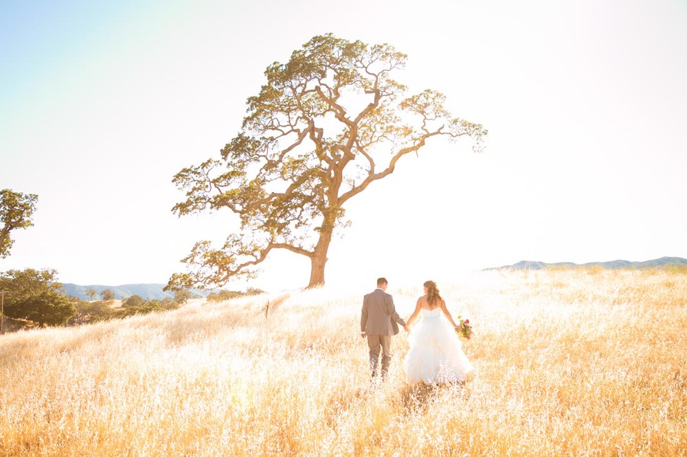 Santa Margarita Ranch Wedding122.jpg