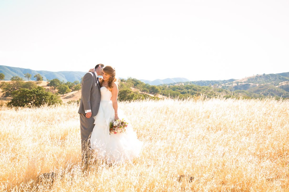 Santa Margarita Ranch Wedding125.jpg