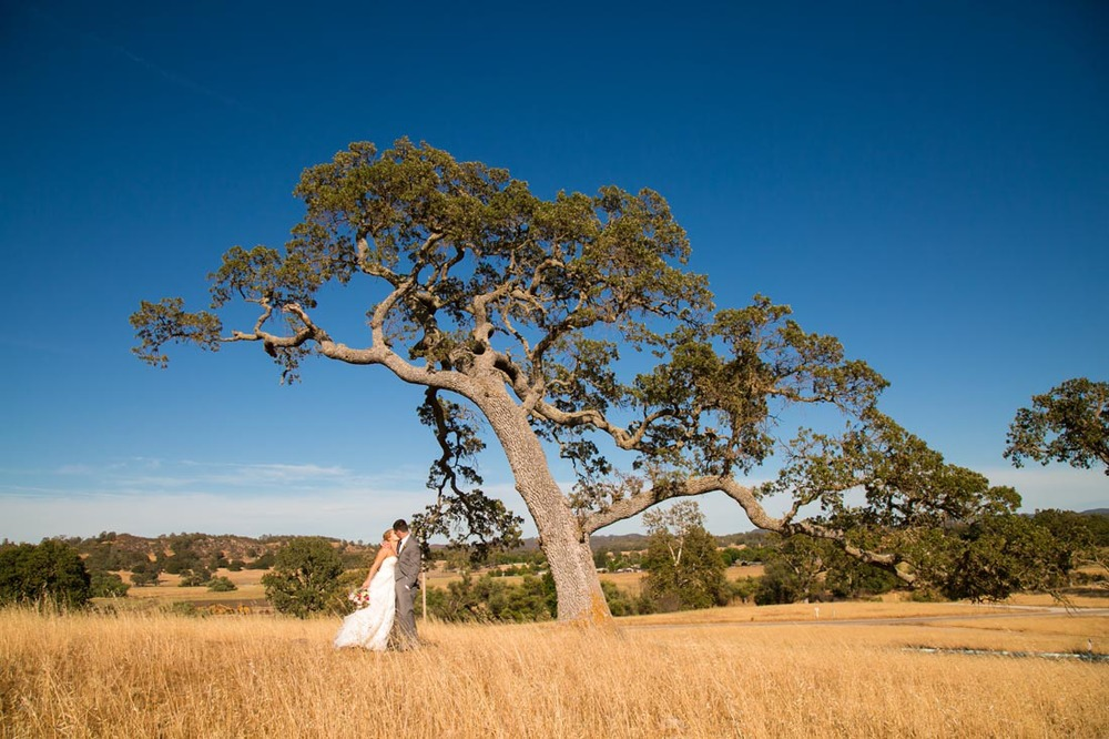 Santa Margarita Ranch Wedding131.jpg