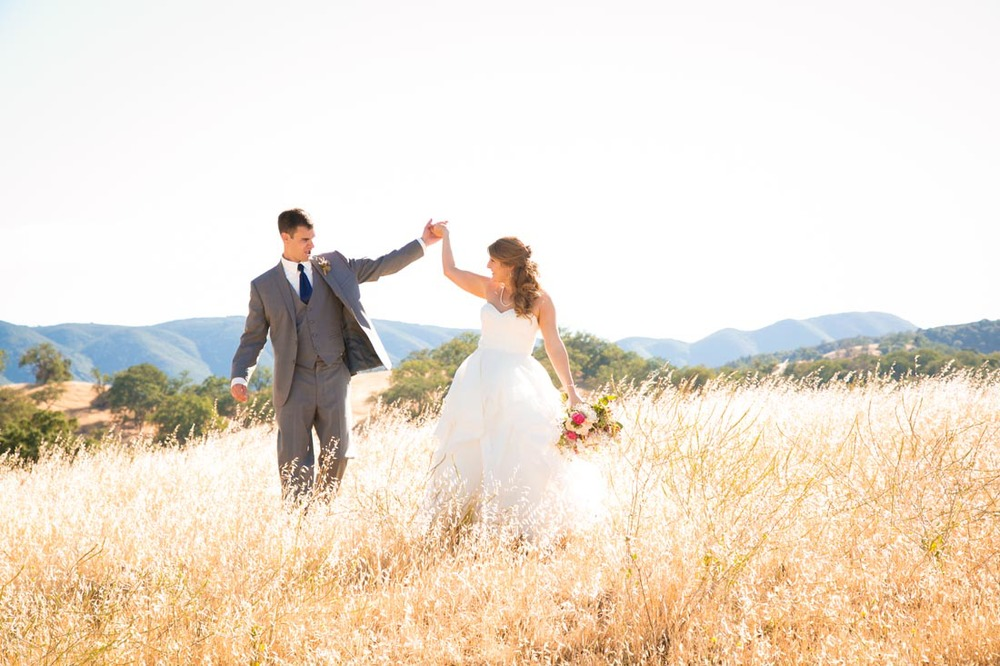 Santa Margarita Ranch Wedding132.jpg