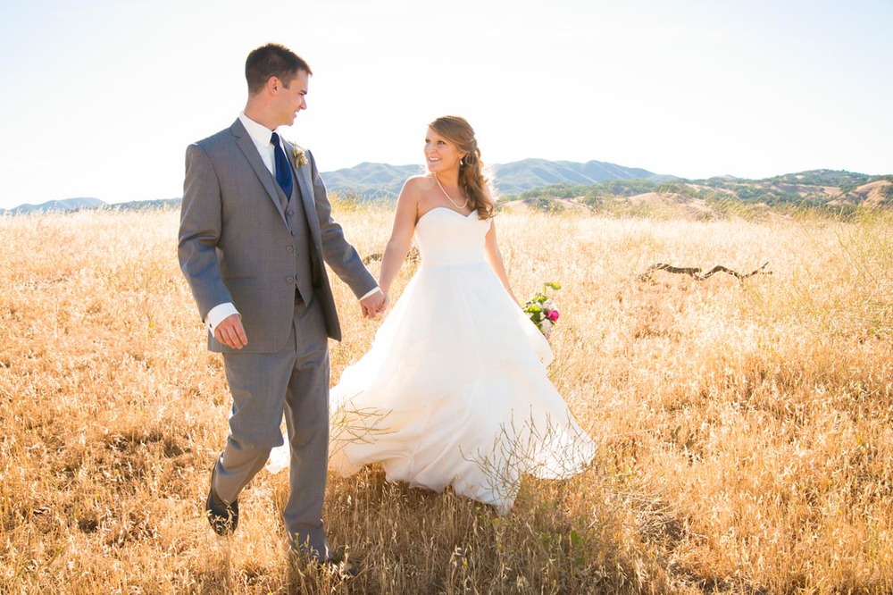 Santa Margarita Ranch Wedding134.jpg