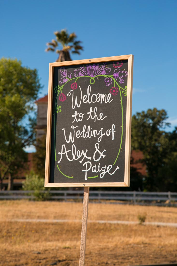 Santa Margarita Ranch Wedding135.jpg