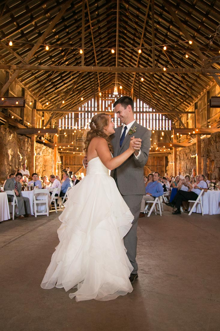 Santa Margarita Ranch Wedding141.jpg