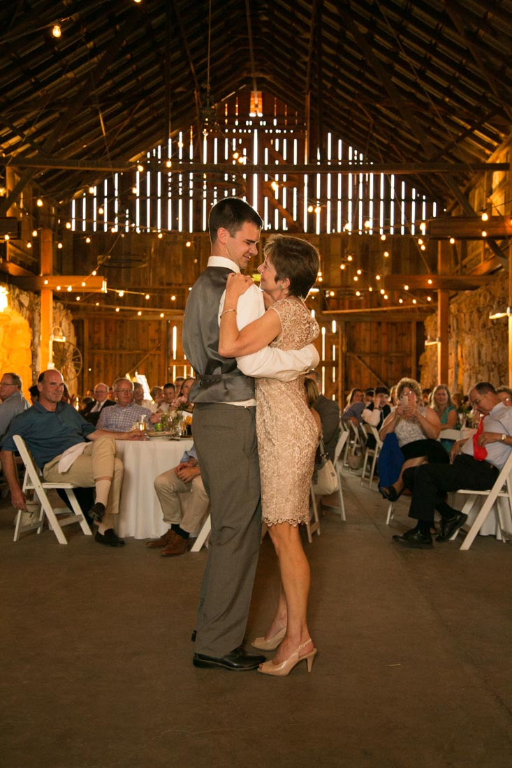 Santa Margarita Ranch Wedding154.jpg