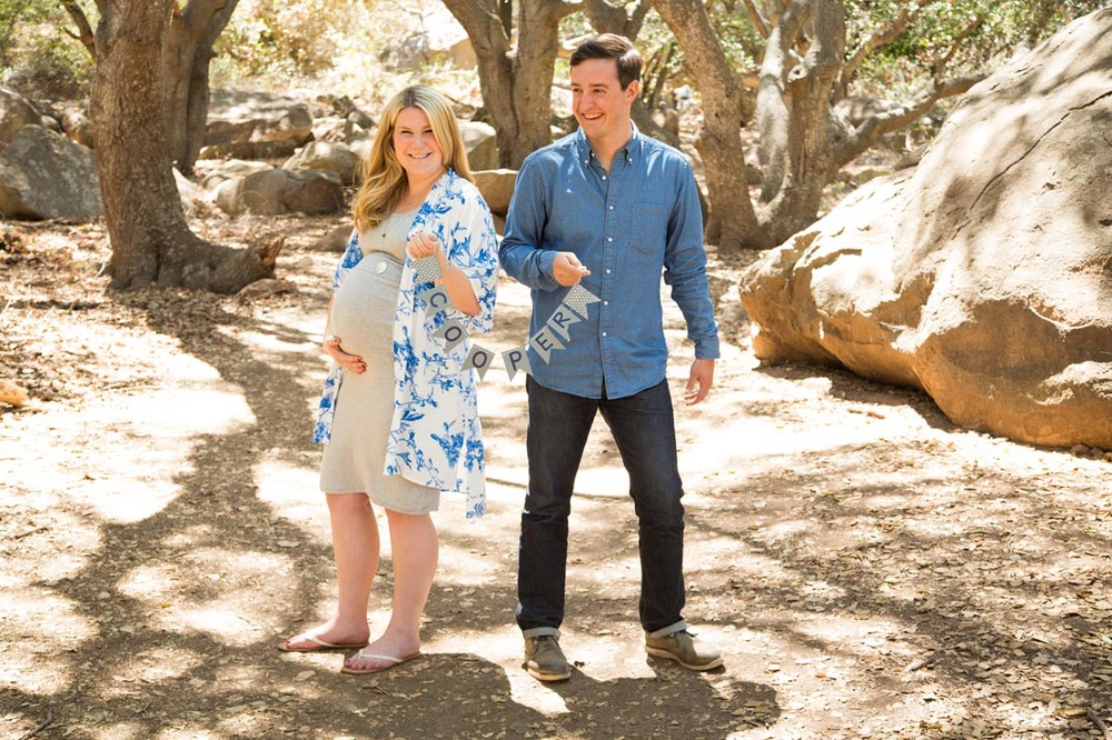 Bishop Peak Maternity Session017.jpg