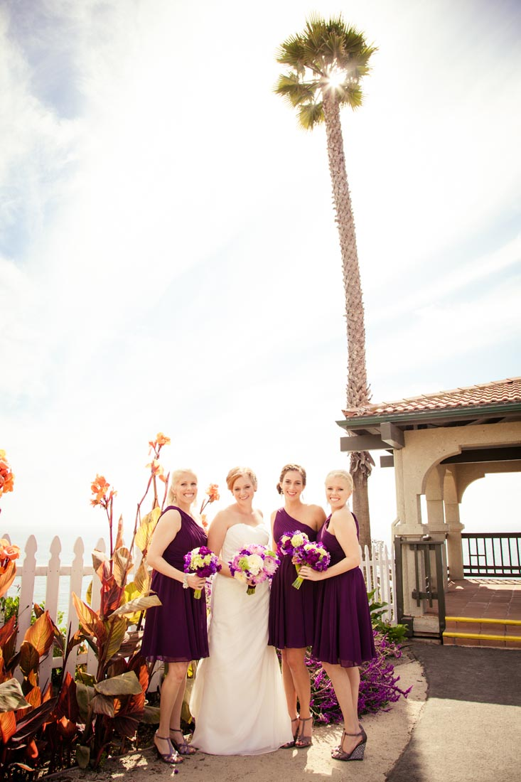 Shore Cliffs Ventana Grill Wedding014.jpg