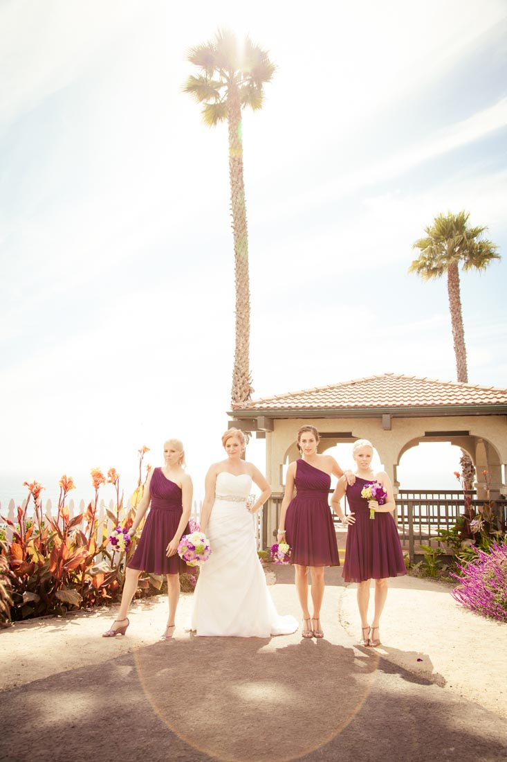 Shore Cliffs Ventana Grill Wedding018.jpg