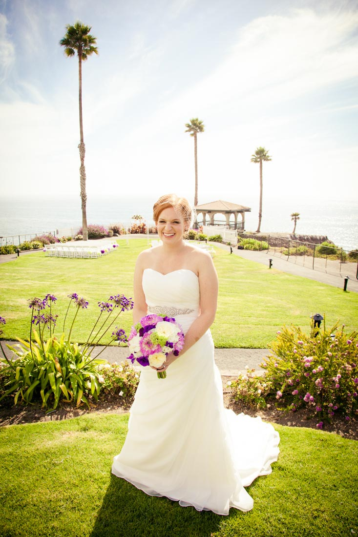 Shore Cliffs Ventana Grill Wedding028.jpg