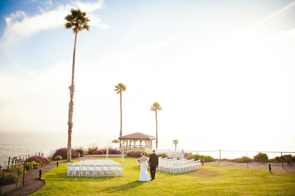 Shore Cliffs Ventana Grill Wedding077.jpg