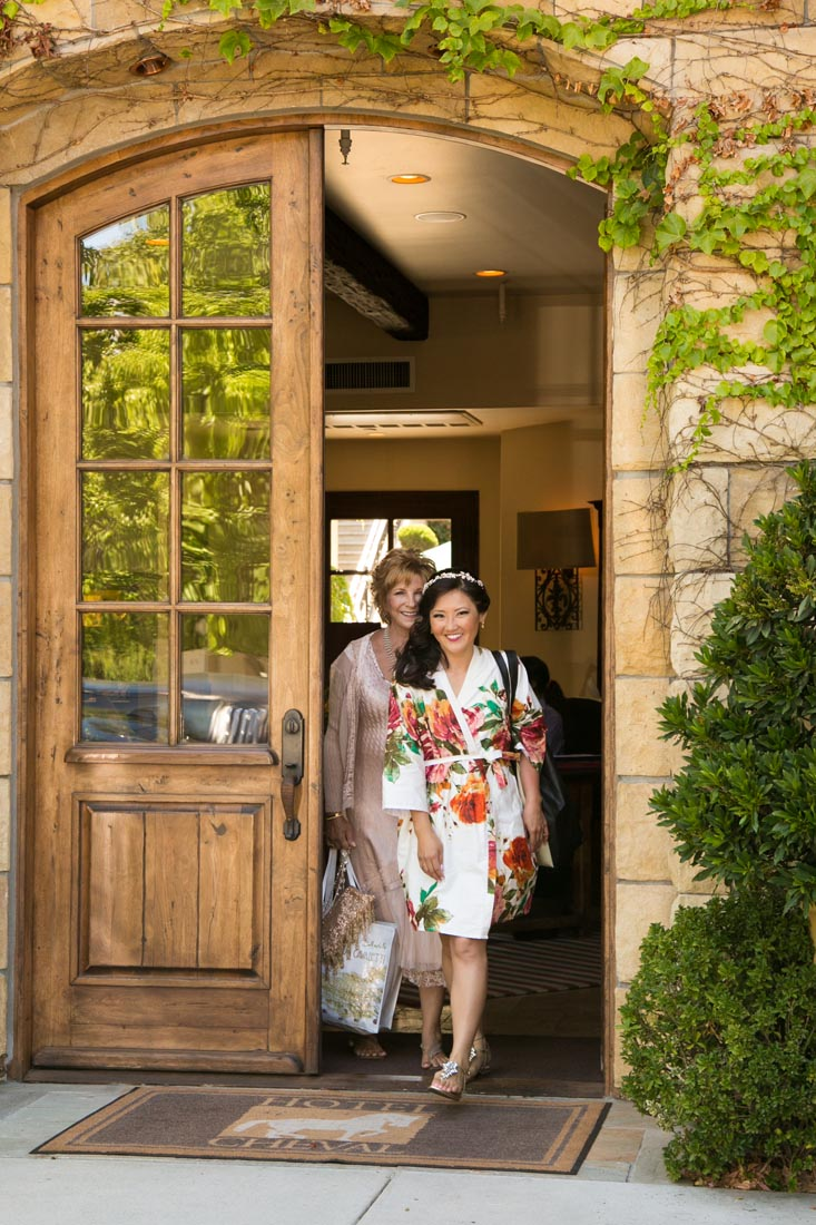 Still Waters Vineyards Wedding017.jpg