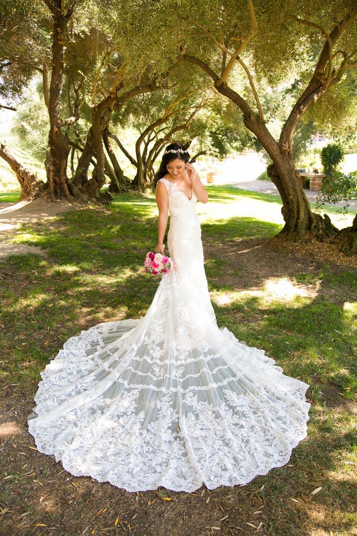 Still Waters Vineyards Wedding042.jpg