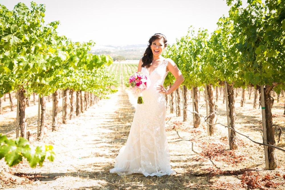 Still Waters Vineyards Wedding045.jpg