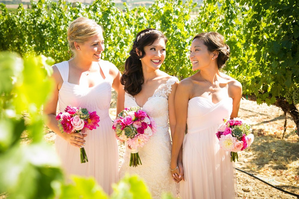 Still Waters Vineyards Wedding047.jpg