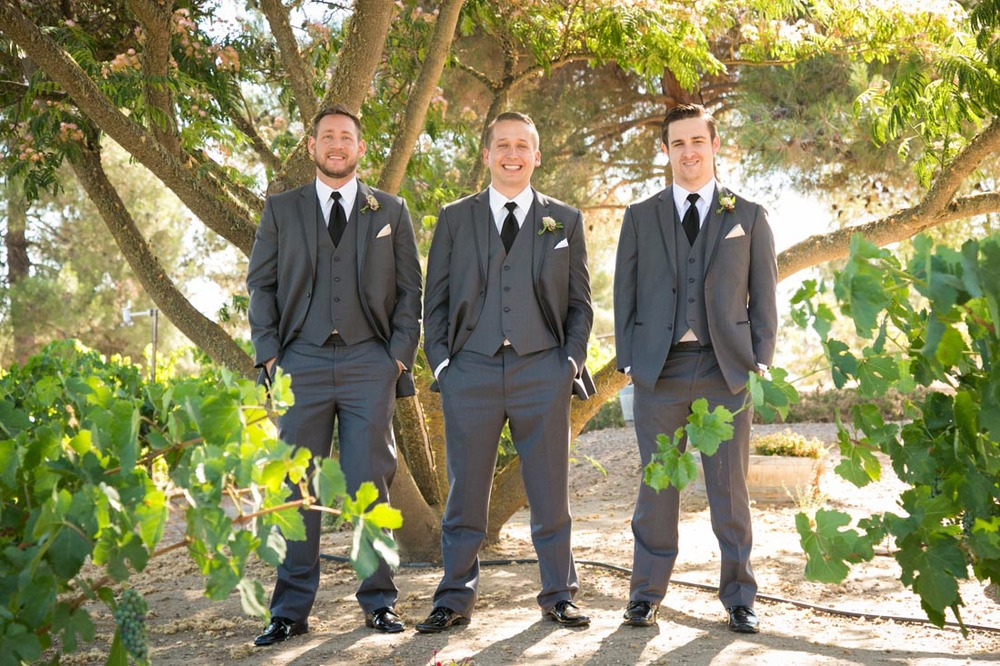 Still Waters Vineyards Wedding052.jpg