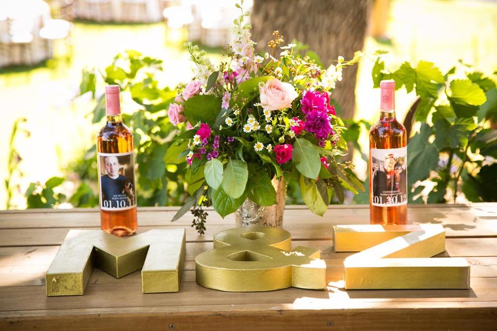 Still Waters Vineyards Wedding061.jpg
