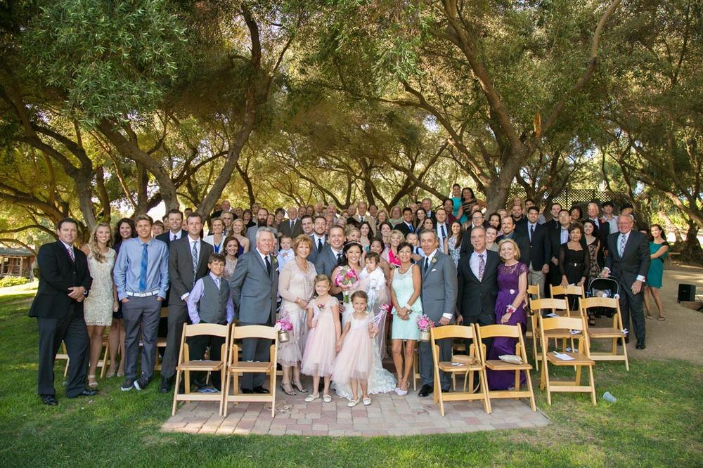 Still Waters Vineyards Wedding075.jpg