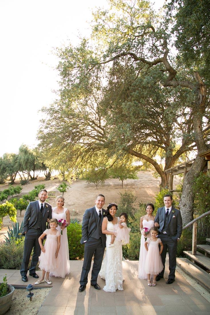 Still Waters Vineyards Wedding078.jpg