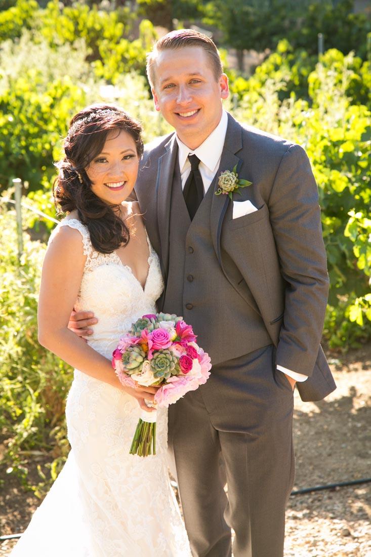 Still Waters Vineyards Wedding091.jpg