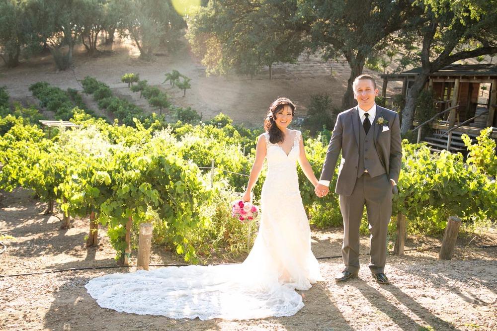 Still Waters Vineyards Wedding094.jpg